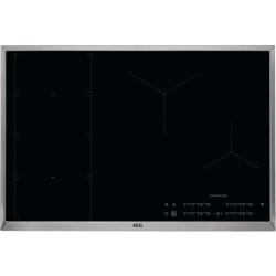 Indukcijska plošča AEG IKE84471XB
