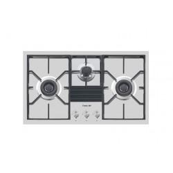 Kuhalna plošča  Foster 7280 032