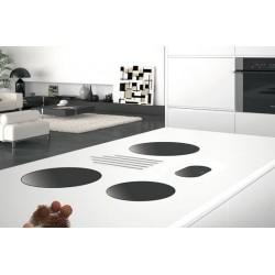 Kuhalna plošča  Foster 7368 020