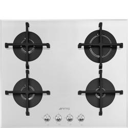Plinska plošča SMEG PV164B2