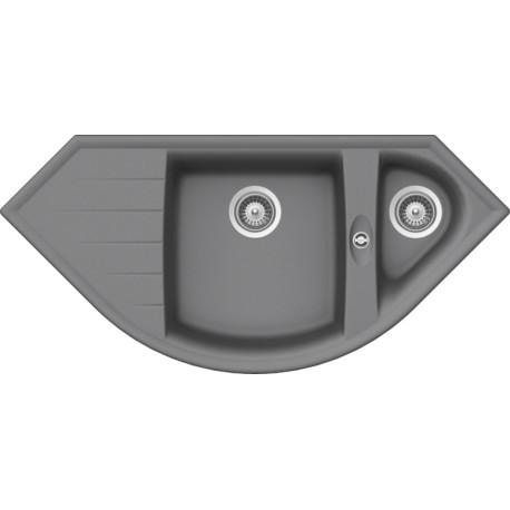 SCHOCK GENIUS C-150 croma