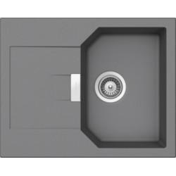 SCHOCK MANHATTAN D-100XS croma