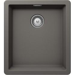 SCHOCK GREENWICH N-100S silverstone