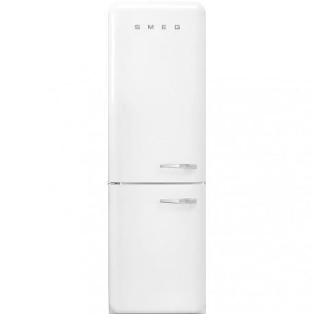 Hladilnik SMEG FAB32LWH3