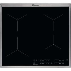 Indukcijska kuh. plošča ELECTROLUX EIT60443X