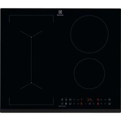 Indukcijska kuh. plošča ELECTROLUX LIV63431BK