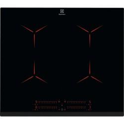 Indukcijska plošča ELECTROLUX EIP6446