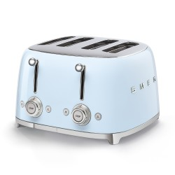 Toaster SMEG TSF03PBEU