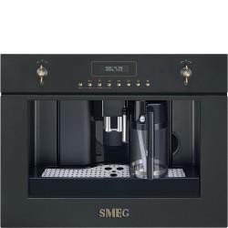 Kavni aparat SMEG CMS8451A
