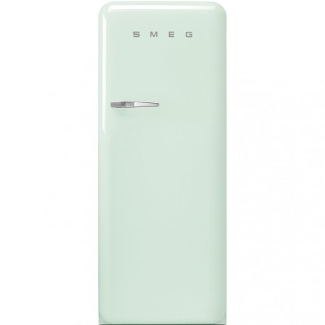 Hladilnik z zam. SMEG FAB28RPG3