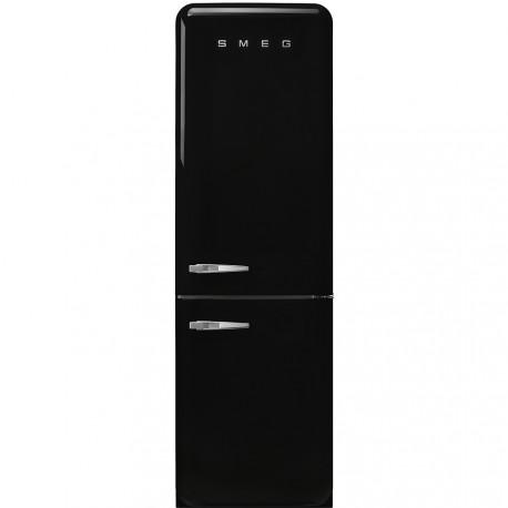 Hladilnik SMEG FAB32RNEN1