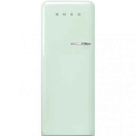 Hladilnik z zam. SMEG FAB28LPG3