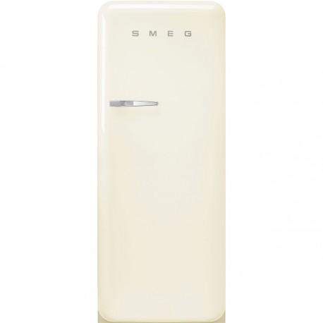 Hladilnik z zam. SMEG FAB28RCR3
