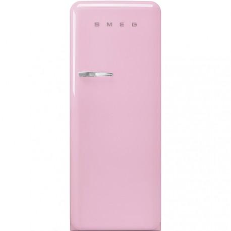Hladilnik z zam. SMEG FAB28RPK3