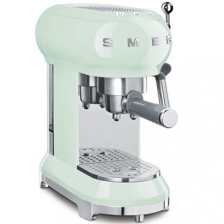 Avtomat za kavo espresso SMEG ECF01PGEU