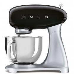 Kuhinjski robot SMEG SMF02BLEU