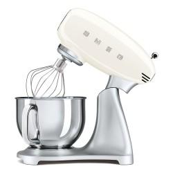 Kuhinjski robot SMEG SMF02CREU