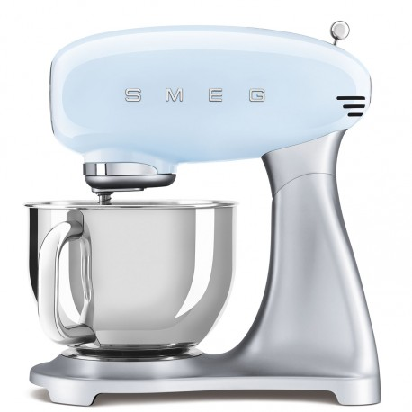 Kuhinjski robot SMEG SMF02PBEU