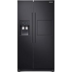 Ameriški hladilnik SAMSUNG RS51K57H02C
