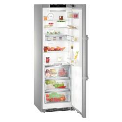 Hladilnik LIEBHERR  SKBes4380 Premium
