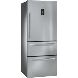 Hladilnik z zam. SMEG FT41BXE