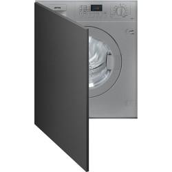 Vgradni pralni stroj SMEG LSTAS147