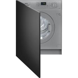 Vgradni pralni stroj SMEG LSTS147