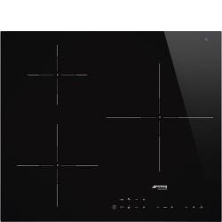 Indukcijska plošča SMEG SEI5632D