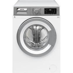 Pralni stroj SMEG WHT814EIN