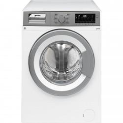 Pralni stroj SMEG WHT712EIN