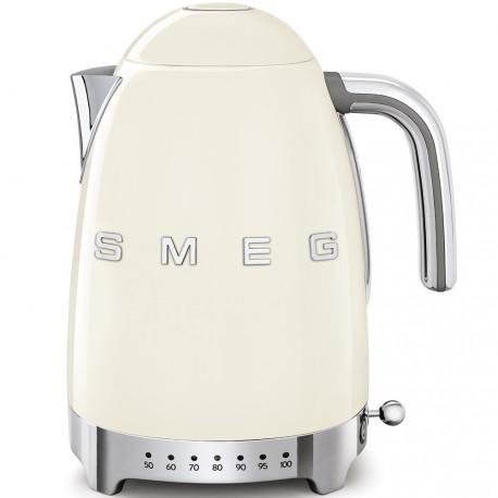 Grelnik vode SMEG KLF04