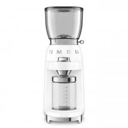 Kavni mlinček SMEG CGF01WHEU