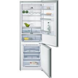 Hladilnik z zam. NEFF KG7493B40