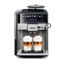 Espresso kavni aparat SIEMENS TE655203RW