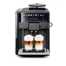 Espresso kavni aparat SIEMENS TE657319RW