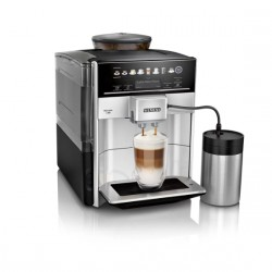 Espresso kavni aparat SIEMENS TE653M11RW
