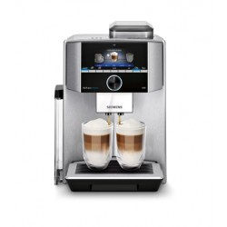 Espresso kavni aparat SIEMENS TI9553X1RW