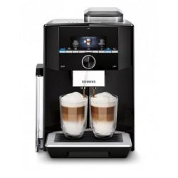 Espresso kavni aparat SIEMENS TI923309RW