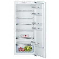 Vgradni hladilnik BOSCH KIR51AFF0 Serie 6