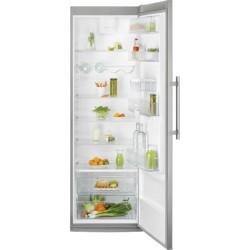 Prostostoječi hladilnik ELECTROLUX LRI1DF39X