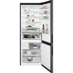 Prostostoječi hladilnik AEG RCB646E3MB