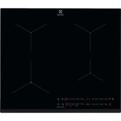 Indukcijska kuhalna plošča ELECTROLUX EIS6134