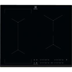 Indukcijska kuhalna plošča ELECTROLUX EIV634