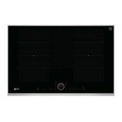 Indukcijska kuhalna plošča NEFF T59PS51X0