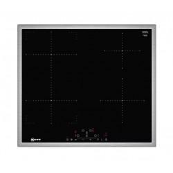 Indukcijska kuhalna plošča NEFF T46BD53N2