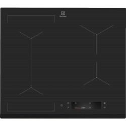 Indukcijska kuhalna plošča ELECTROLUX EIS6648