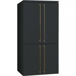 Ameriški hladilnik SMEG FQ60CAO5