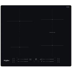 Kuhalna plošča WHIRLPOOL WB S2560 NE