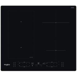 Kuhalna plošča WHIRLPOOL WL B3360 NE